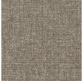 Teppichfliese Craft maisgelb 50x50 cm