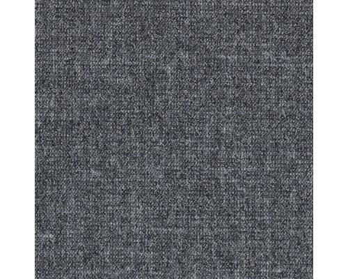 Teppichfliese Craft blau 50x50 cm