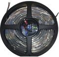 Ersatzteil LED Streifen für Mobile Markise 6497422