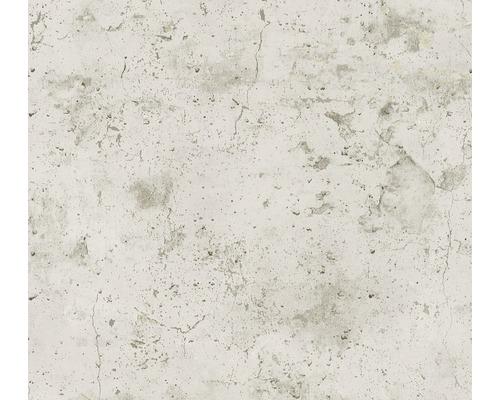 Vliestapete 37429-2 New Walls Used Wall grau