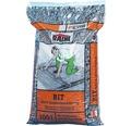Trockenschüttung BIT-Perlit 100 Liter