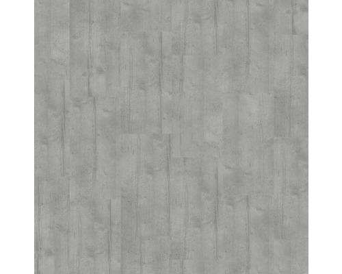 Laminat CLASSEN 8.0 Visio Grande Sichtbeton