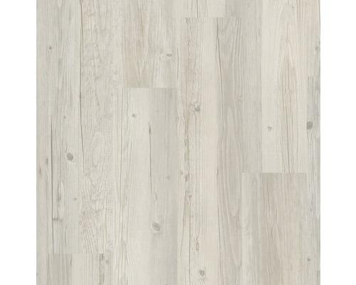 Vinyl-Diele Senso Urban Nautic Ceruse blanc selbstklebend 15,2x91,4 cm