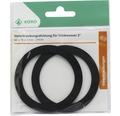 EPDM-Ring Köro 60x78 x2 mm 70 Sh.A