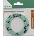 "HD-Ring Köro 60x78x2 mm 2"""