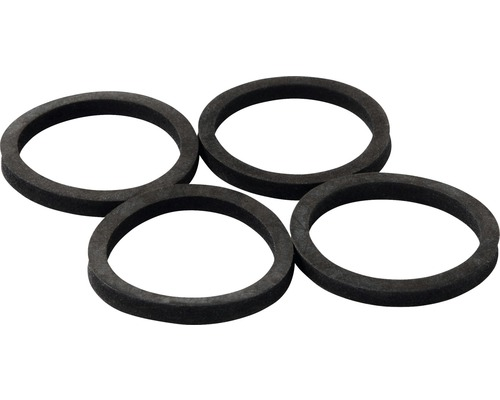 Gummi-Ring Köro 31x38x4 mm