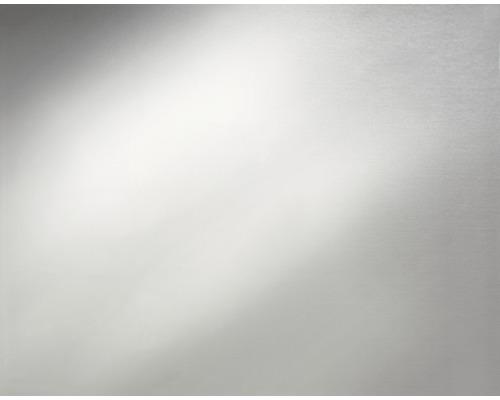 d-c-fix® Glasdekorfolie transparent Rauch 45x200 cm