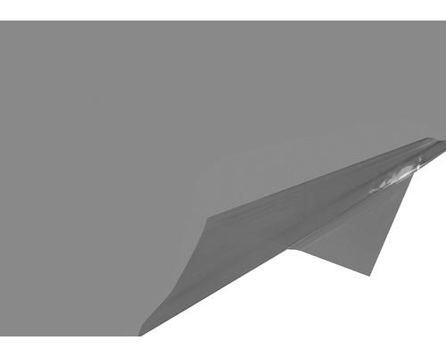 d-c-fix® Tönungsfolie 90x200 cm