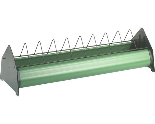 Futtertrog Kunststoff, 75cm lg. 20 cm