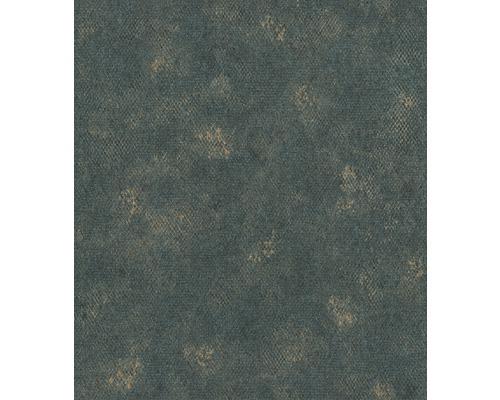 Vliestapete 550696 Highlands Exotic Blau