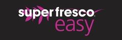Superfresco Easy
