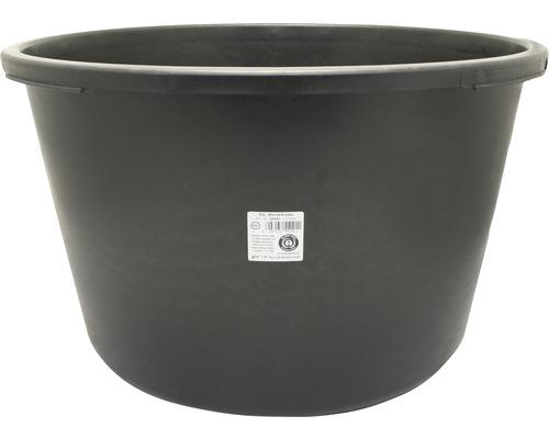 Mörtelkübel Kunststoff Rund 90 Liter
