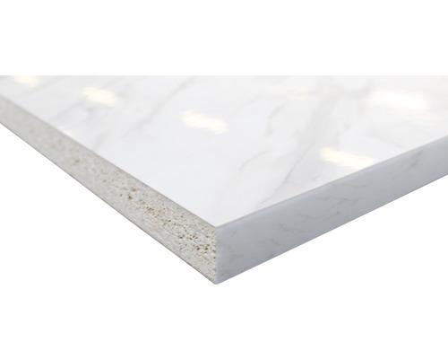 Kuchenarbeitsplatte Piccante Marmor Fontia Hochglanz 38x600x3600 Mm Jetzt Kaufen Bei Hornbach Osterreich