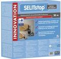 SELITstop® Leisten-Schutzband 20 m