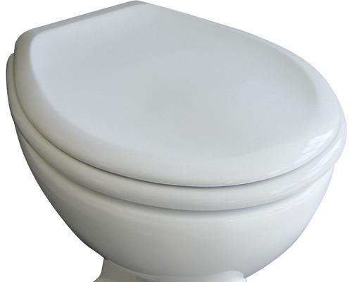 WC-Sitz ADOB Iseo Manhatten