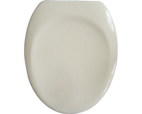 WC-Sitz ADOB Royal Beige Glänzend