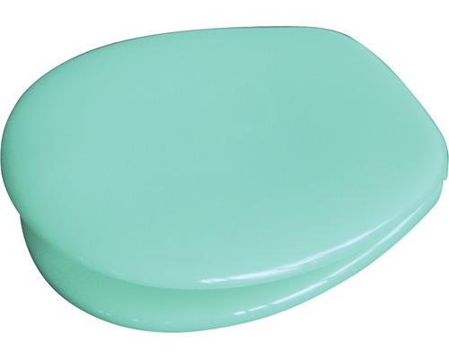 WC-Sitz ADOB Soft-Ice Grün