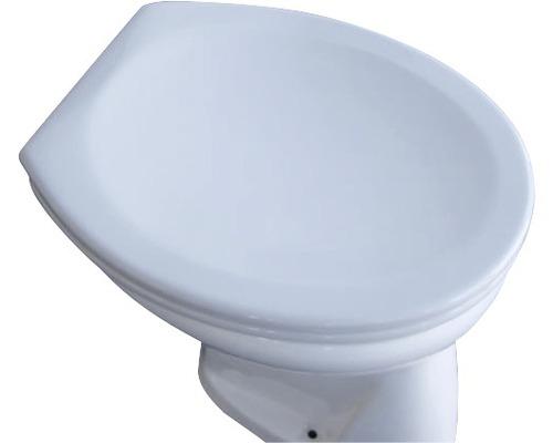 WC-Sitz ADOB Limone Manhatten