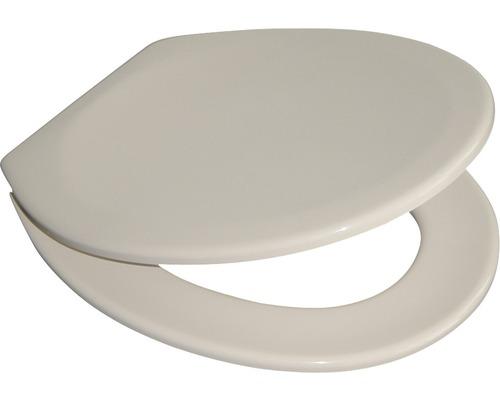 WC-Sitz ADOB Limone Beige