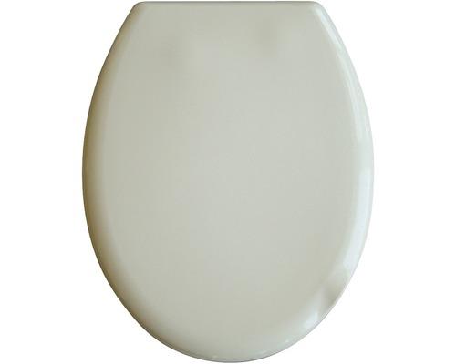 WC-Sitz ADOB Como Beige
