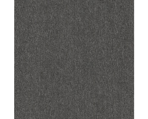 Teppichfliese Opposite 907 Mouse 50x50 cm