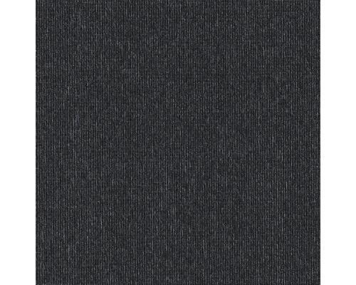 Teppichfliese Opposite 579 Jeans 50x50 cm