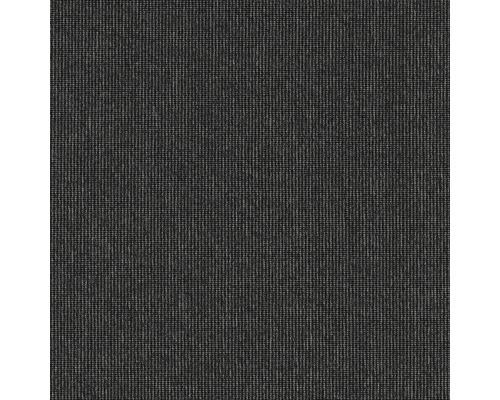Teppichfliese Opposite 983 Vision 50x50 cm