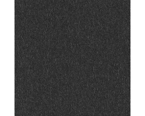 Teppichfliese Opposite 942 Basilto 50x50 cm