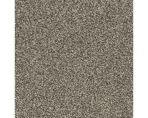 Teppichfliese E-Force 042 light brown 50x50 cm
