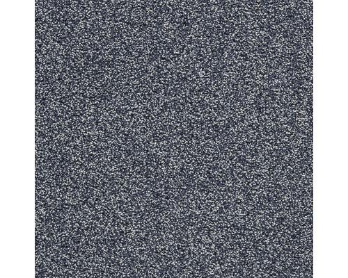 Teppichfliese E-Force 079 grey blue 50x50 cm