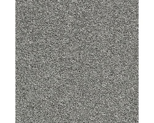 Teppichfliese E-Force 093 warm gray 50x50 cm