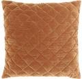 Kissen Jinty sandstone 45 x 45 cm