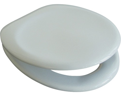 WC-Sitz ADOB Royal Manhatten Glänzend