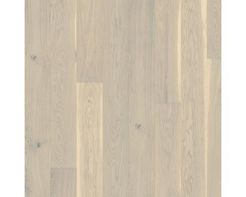 Parkett Kährs 15.0 Oak Fine Wood White Oiled