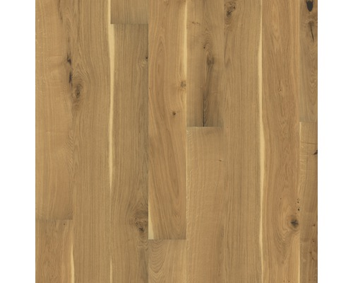 Parkett Kährs 15.0 Oak Fine Wood natural oiled
