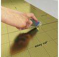 Trittschalldämmung SELITFLEX® 10 mm THERMO, Parkett- und Laminatunterlage 6m² + Tape