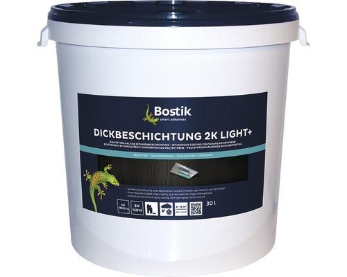 Bostik Dickbeschichtung 2K LIGHT+