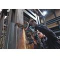 Winkelschleifer Bosch Professional GWS 9-125 S inkl. Handwerkerkoffer