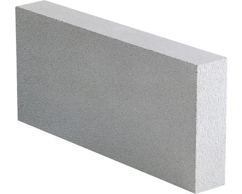 YTONG Porenbeton Planstein PP2 7,5 cm
