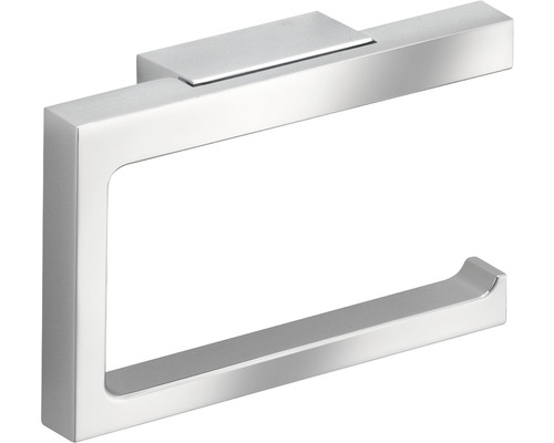 Toilettenpapierhalter Keuco Edition 11 chrom ohne Deckel