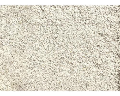 Spielsand 0-1 mm 15 kg weiß
