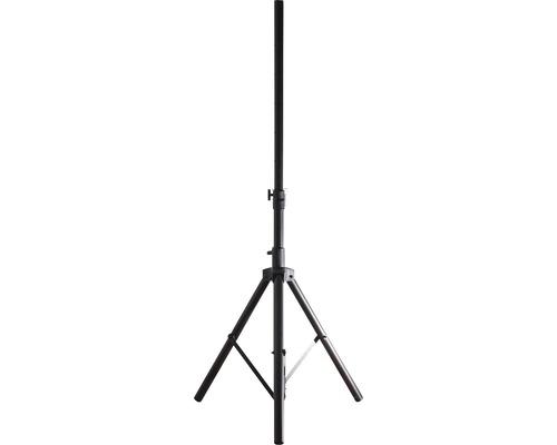 SAT Stativ für SAT Spiegel, höhenverstellbar bis ca. 150 cm
