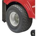 Rasentraktor MTD Power 1750