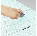 Trittschalldämmung Skandor Silent Faltplatte grün 2,2 mm; Pack 15 m²