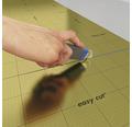 Vinyl-/Designbodenunterlage Vinyl Click Underlay 1,5 mm Aqua-Stop 10,2 m²