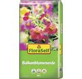 Balkonblumenerde FloraSelf 60 L
