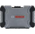 Holzbohrer- und Bit-Set Bosch 35-tlg
