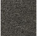 Teppichfliese Astra anthrazit 50x50 cm