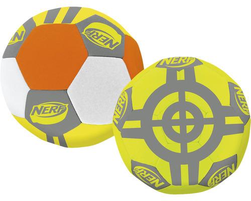 Fußball NERF Neopren