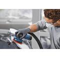 Akku-Exzenterschleifer GEX 12V-125 Bosch Professional inkl. L-BOXX
